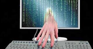 417d1.blogspot.com - 7 Tipe Hacker yang Patut Diwaspadai