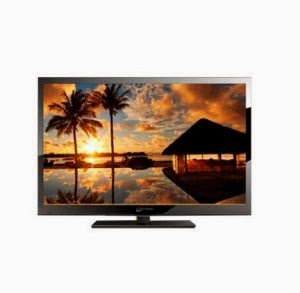 Snapdeal: Buy Micromax 32T4200 81 cm (32) HD Ready LED Television at Rs.14140