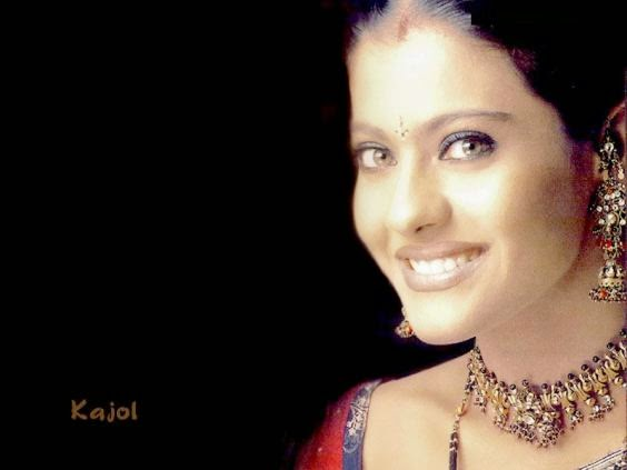 kajol devgan beautiful