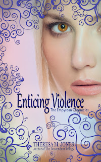 Enticing Violence