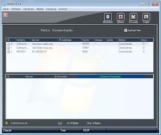 برنامج HDVB لتشغيل الشيرنج Gbox 12.jpg