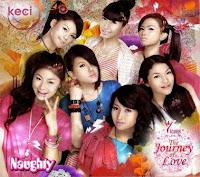 Photo+Girlband+7ICONS+Terbaru Lirik Lagu 7 Icons http://beritaterbaru24.blogspot.com/  Cinta 7 Susun http://beritaterbaru24.blogspot.com/
