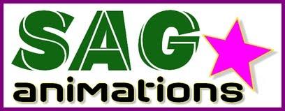 SAG.Animations