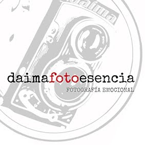 daimafotoesencia.com