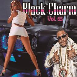 Black Charm - Vol.65