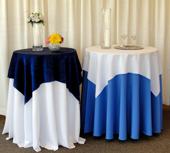 Table Linens Ideas | House Designs