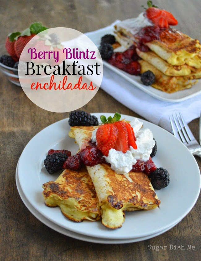 Over 75 Brunch Recipes