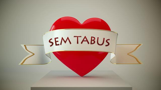 Sem Tabus - Darleide