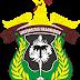 Universitas Hasanuddin Miliki Aset Rp2,7 Triliun