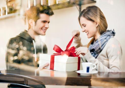 Dicas para casais, noivos cristãos