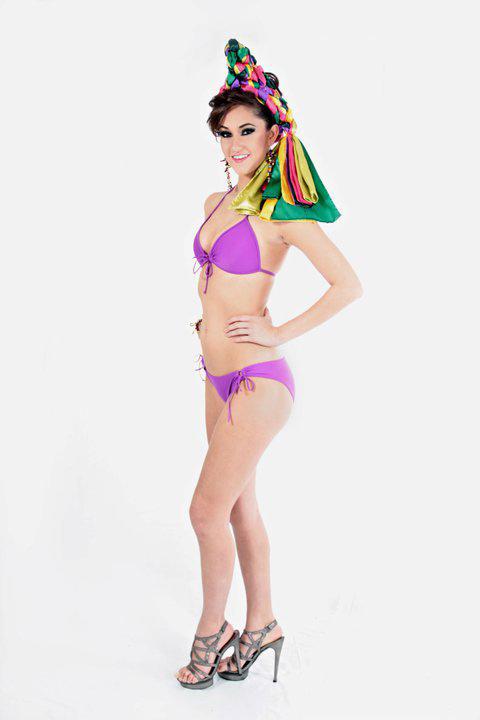 Ana Luisa Montufar swimsuit,Ana Luisa Montufar in swimsuit,Ana Luisa Montufar swimsuit pics