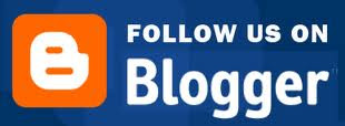 Síguenos en Blogger
