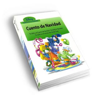 http://primerodecarlos.com/SEGUNDO_PRIMARIA/diciembre/CUENTO_DE_NAVIDAD_2/index.html