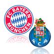 Live Stream FC Bayern München - FC Porto