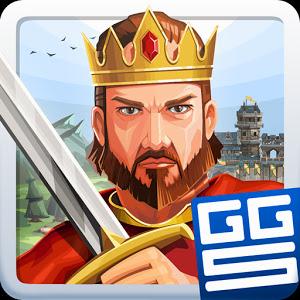 Empire Kingdoms Hile Apk