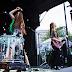 Haim é indicada ao NME Awards 2015