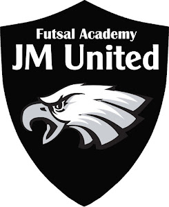Logo Akademi futsal