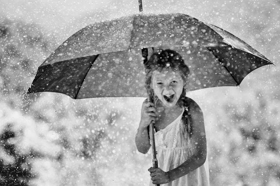 Inteligencia emocional, optimismo y perseverancia