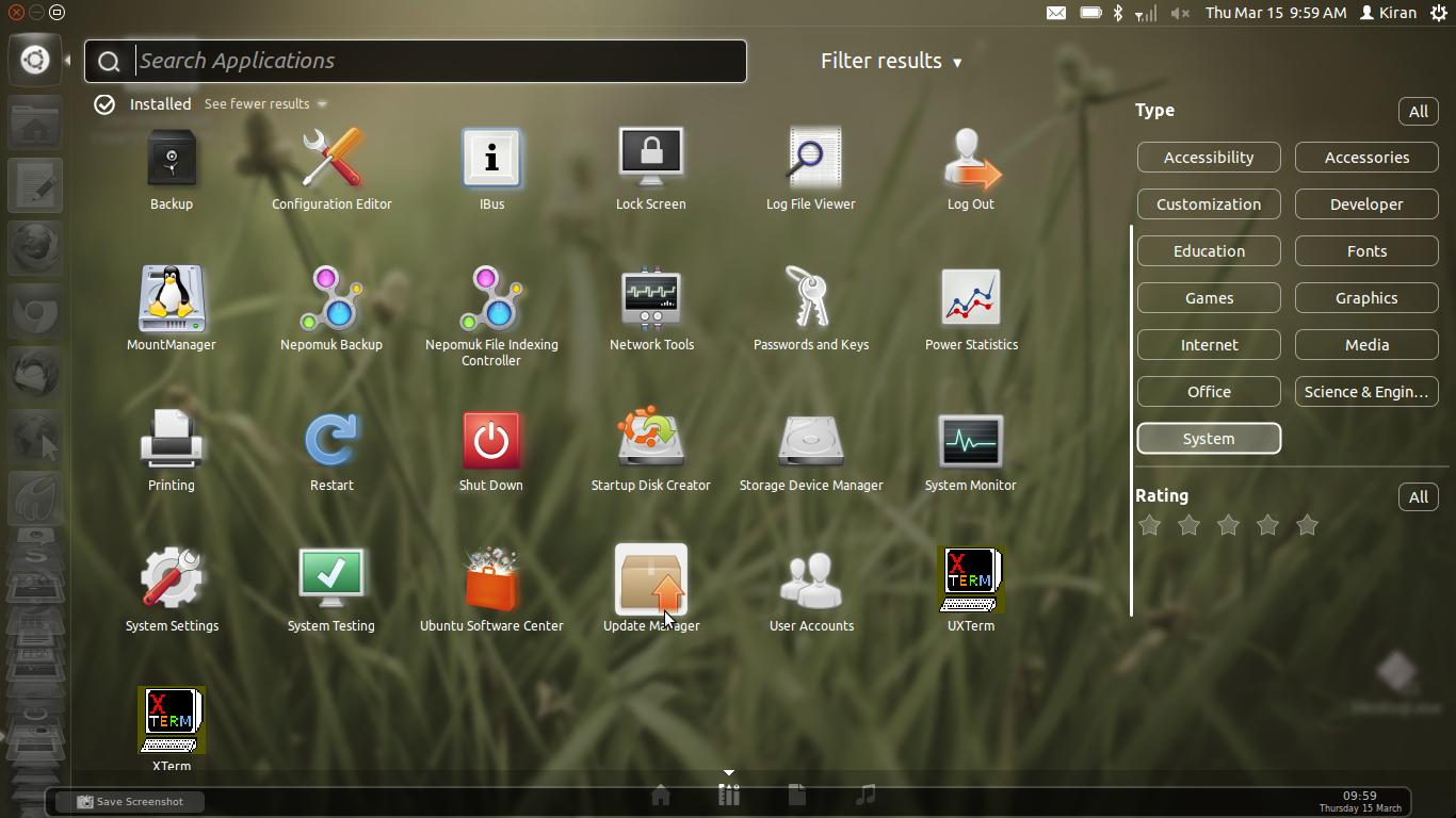 Ubuntu Server Grafische Oberfläche Jtleigh.com .