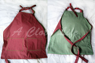 child toddler preschooler apron etsy shop