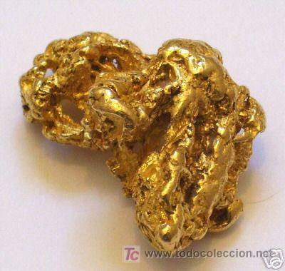 Propiedades periodicas elementos quimicos oro au 79 oro mineral pepita de oro urtaz Image collections