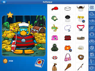 Disney-Club-Penguin-lanza-su-aplicación-para-iPad-tecnologia-revista-whats-up