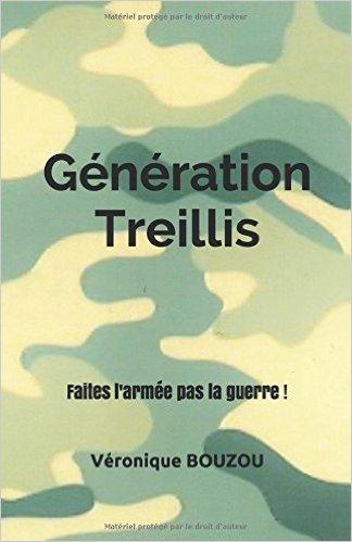 Génération Treillis