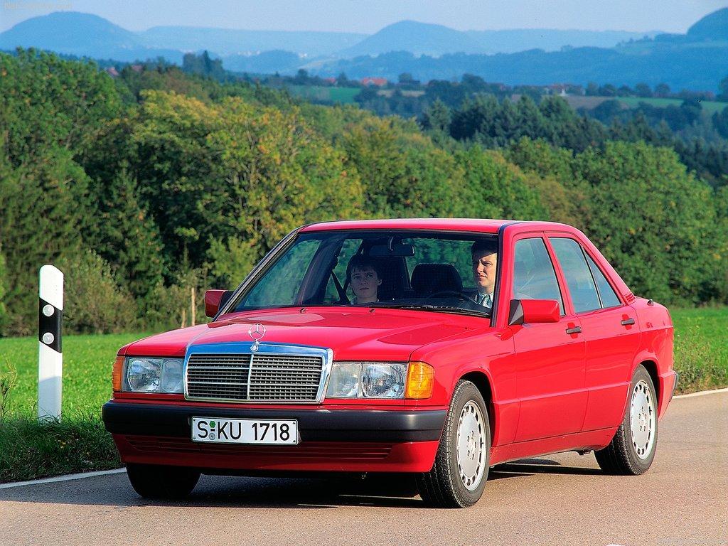 http://2.bp.blogspot.com/-3PpcJBObO08/UJ7dGe_NC-I/AAAAAAAAA7g/DdaXeo2c5sc/s1600/Mercedes-Benz-190E_1984_1024x768_wallpaper_05.jpg