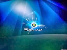 Free windows 7 activator download