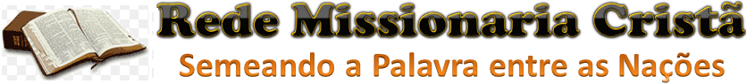 Rede Missionária Cristã.
