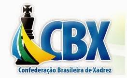 Confederação Brasileira de Xadrez