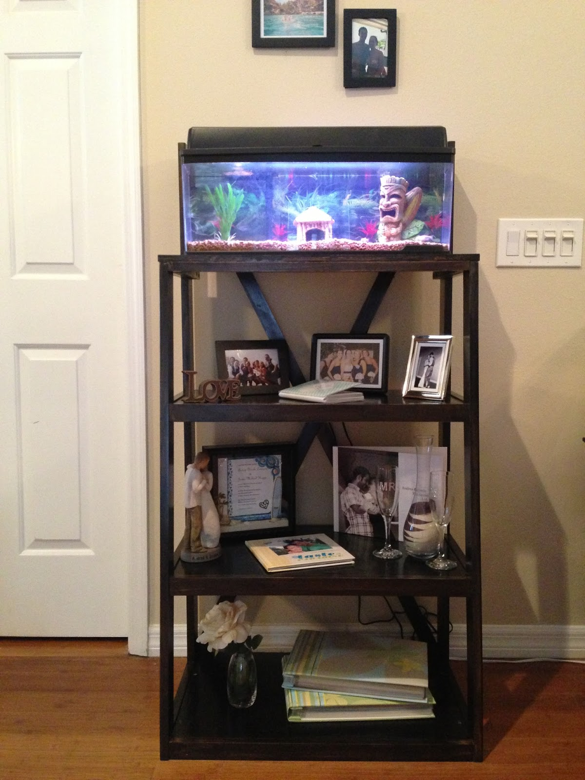 shadow organizer custom bedrooms system shelving ideas ways bookshelves your small home own bathroom closet cheap in with diy es books to brilliant shelves ikea s bookcases very for these bookcase build short the display replace storage bookshelf spaces tiered decor box creative tiny