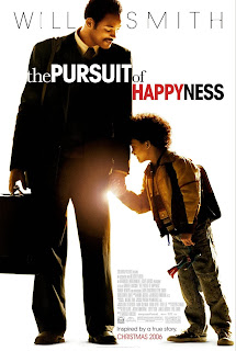Will Smith, Thandie Newton, Jaden Smith, James Karen, Brian Howe, The Pursuit of Happyness 2006, Drama, Biography, tapandaola111