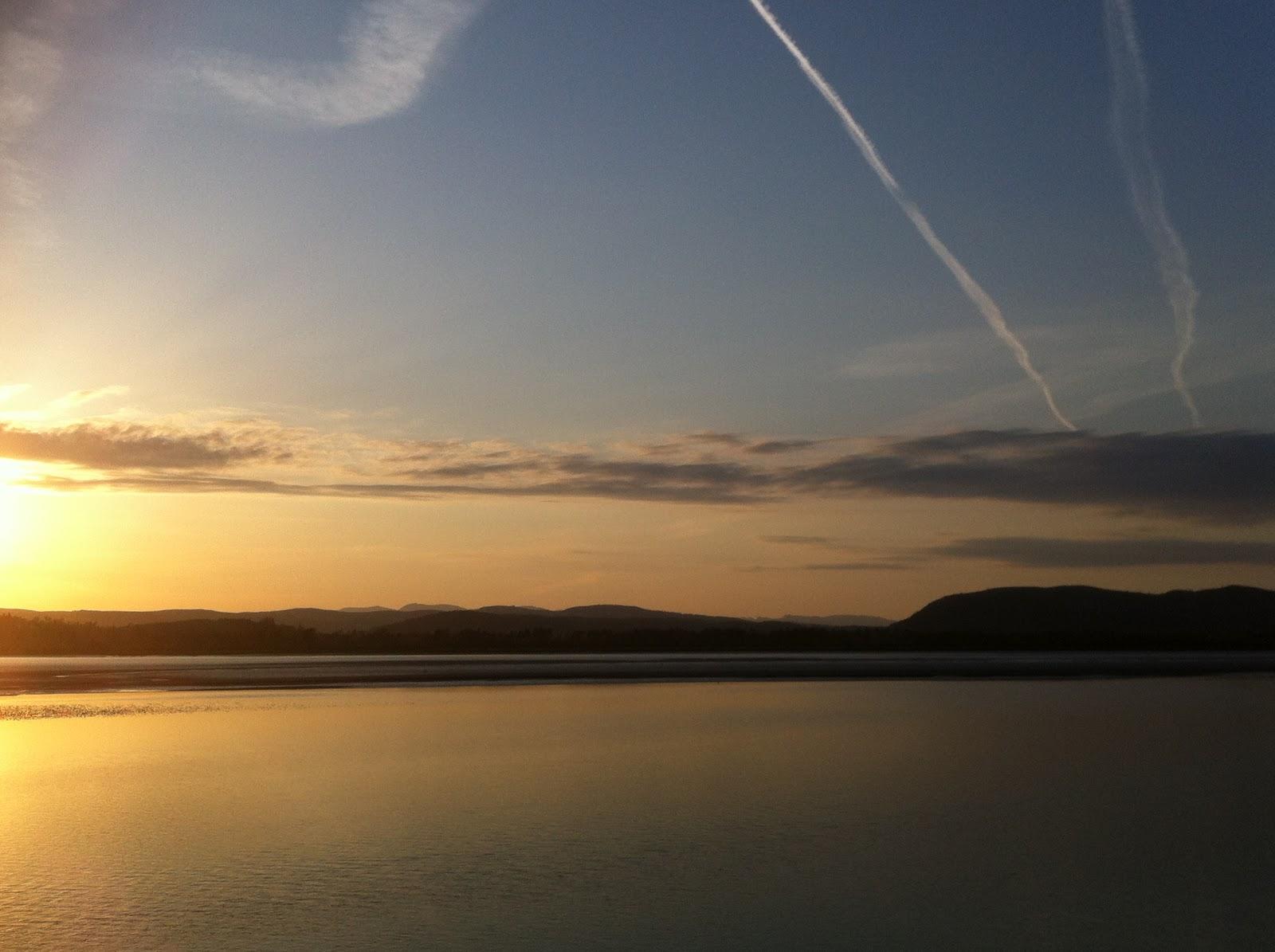 http://2.bp.blogspot.com/-3PujGChFWj8/UECgbQUQ9nI/AAAAAAAABZY/HT20HM1C0-0/s1600/Arnside+Sunset.JPG