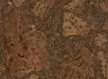 The house brewery hickory dickory dock for Lisbon cork flooring reviews