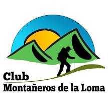 Club Montañeros de La Loma