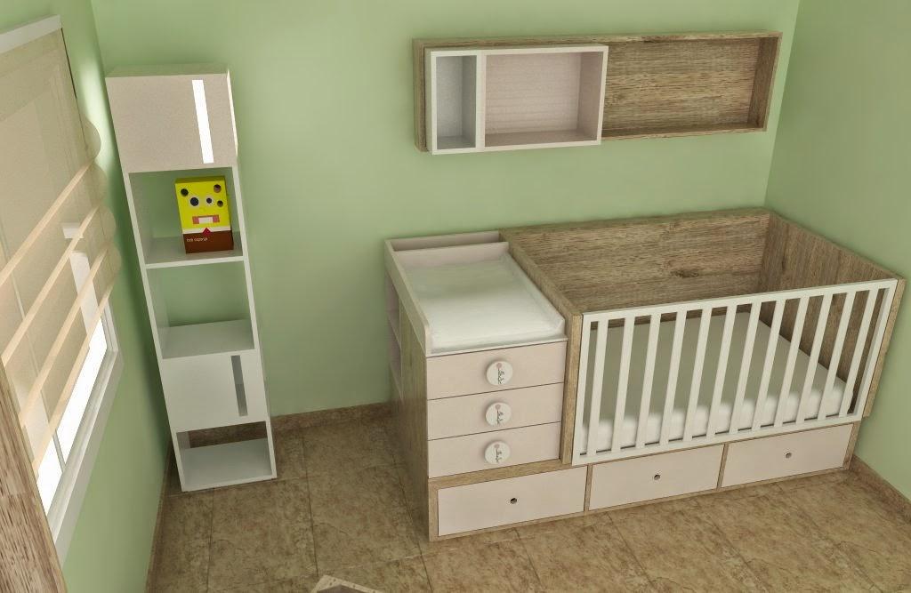 Proyectos en 3d de nuestros distribuidores mobles la gavarra for Progetti 3d