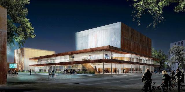 01-schmidt-hammer-lassen-architects-Wins-Vendsyssel-Theatre-Competition