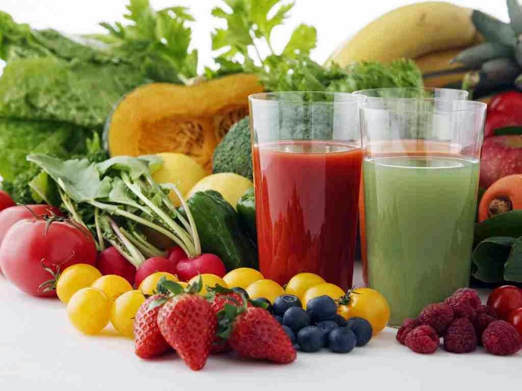 Como emagrecer de uma maneira saudável?