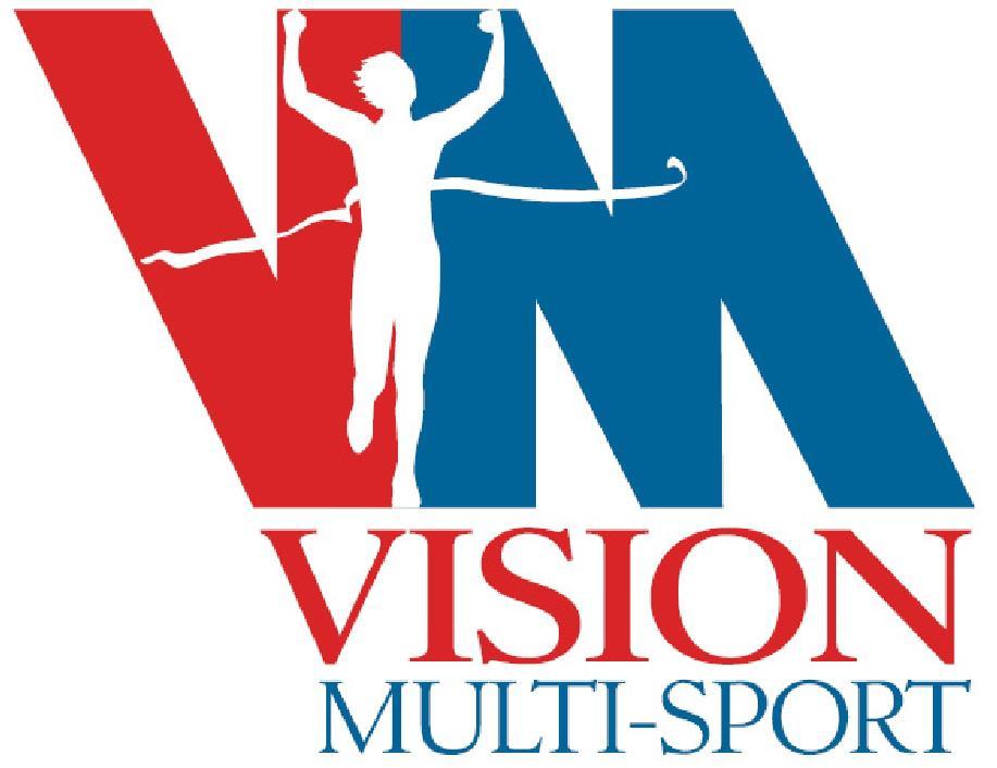 Vision Multisport