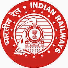 RRB Recruitment 2015 JE, Sr Section Engineer – 2786 PostsRailway Recruitment Board www.rrbahmedabad.gov.in