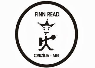 Finn Read