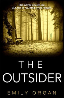 http://www.amazon.com/Outsider-Emily-Organ-ebook/dp/B00V2TDKJQ/ref=sr_1_1?s=digital-text&ie=UTF8&qid=1436994400&sr=1-1&keywords=the+outsider+emily+organ