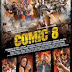 Comic 8 [ Free Download Film ]