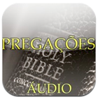 Pregações em Áudio