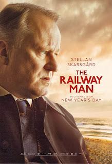 railway-man-stellan-skarsgard-poster