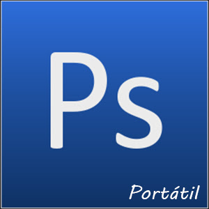 Download - Adobe Photoshop CS6 Versão 13.0 - Portátil - x32 e x64 Bits