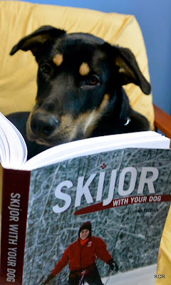 http://skijordogs.blogspot.ca/p/skijor-with-your-dog-second-edition.html