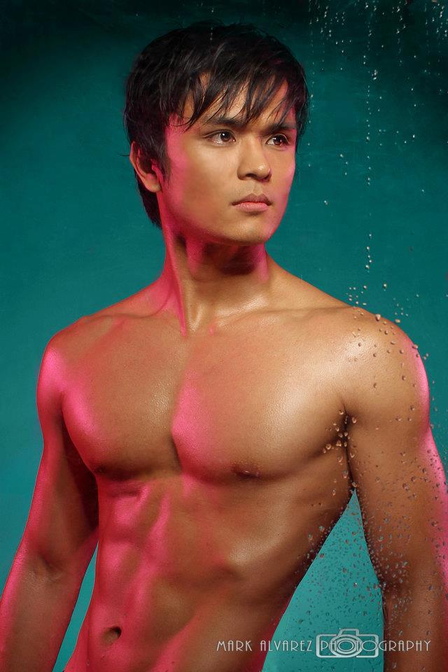 Pinoy Hunks Unlimited Labas Nota