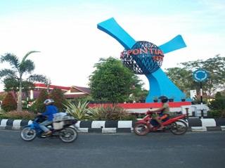 7 Kota Misterius Di Indonesia